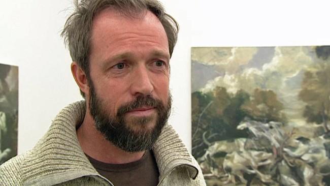 Lars Elling
